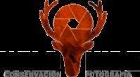 Wild Hide Logo